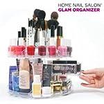 Rangement Maquillage Home Nail Salon