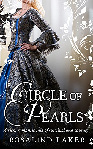 Circle of Pearls