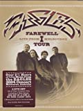 The Eagles : Farewell Tour, part 1: Live from Melbourne
