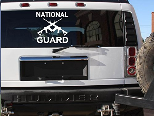 Window Guards For Dogs front-675425