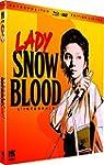Lady Snowblood : La saga int�grale [C...