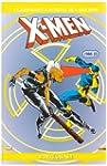 X-Men l'Int�grale : 1986 : Tome 1