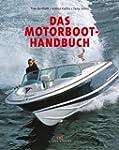 Das Motorboot-Handbuch
