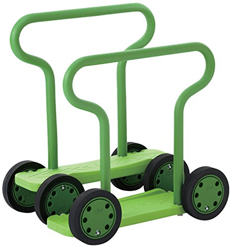 WePlay KP6202 – Twin Walker online bestellen
