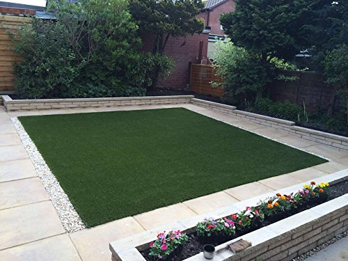 mayfair-40mm-pile-height-artificial-grass-choose-from-47-sizes-on-this-listing-cheap-natural-realist