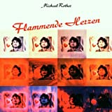 Flammende Herzen by Michael Rother (1999-09-27)