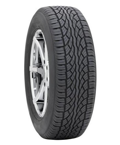 Ohtsu ST5000 All-Season Radial Tire - 265/70R16 111S (265 70 16 Tire Cover compare prices)