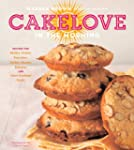 CakeLove in the Morning: Recipes for...