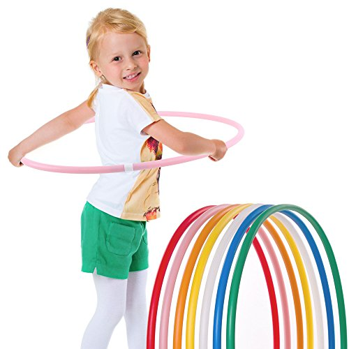 hoopomania-childrens-hula-hoop-childrens-hoopomania-kinder-hula-hoop-pink-pink-65-cm
