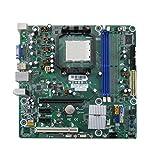 HP COMPAQ NARRA6-GL6 M2N68-LA AMD
