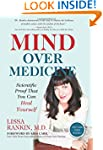 Mind Over Medicine: Scientific Proof...