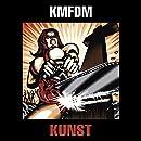 Kunst [limited Edition Lp Vinyl]