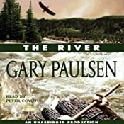 The River | Gary Paulsen