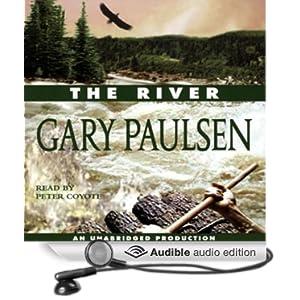 the river book by gary paulsen pdf