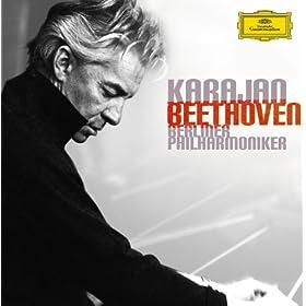 """Symphony No.6 In F, Op.68 -""""Pastoral"""" - 5. Hirtengesang. Frohe Und Dankbare Gef�hle Nach Dem Sturm: Allegretto"""