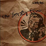 Jerky Tapes
