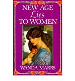 img - for New Age Lies to Women (Paperback) - Common book / textbook / text book