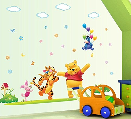 Baby Winnie The Pooh Images front-1049018