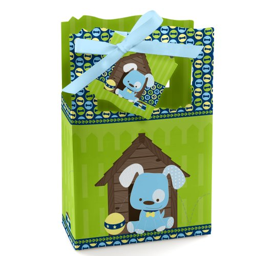 Baby Shower Gift Prizes front-949239