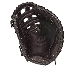 Rawlings Pro Preferred 12.25-inch Adrian Gonzalez First Baseman
