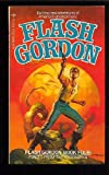 Flash Gordon, Number 4: Forces from the Federation (044817233X) by Hagberg, David