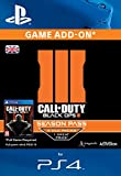 Call of Duty Black Ops 3 Season Pass [PS4 PSN Code - UK account]