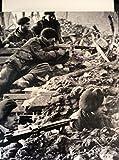 The Commandos (World War II)