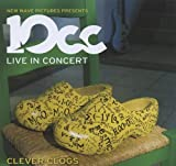Live in Concert by 10cc (2009-04-07)