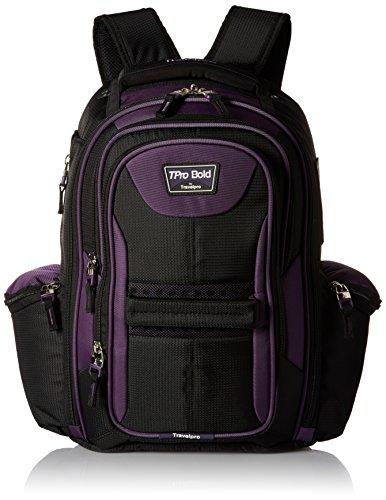 trave-lpro-tpro-bold-2-lassige-daypack-43-pulgadas-25-litros-multicolor-412150611