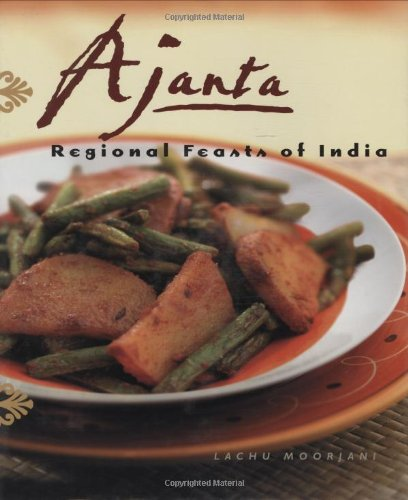 Best biriyani recipes for Ajanta cuisine of india