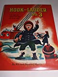 img - for Hook and Ladder No. 3 book / textbook / text book