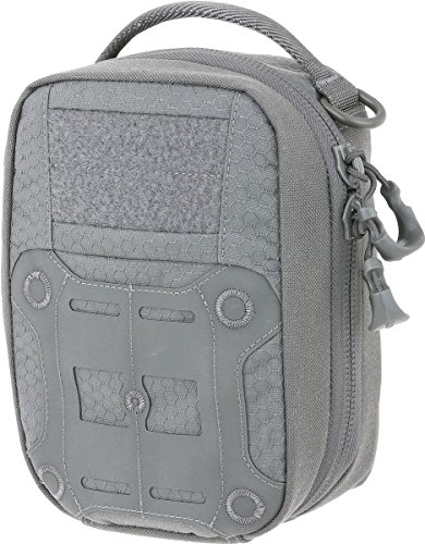 maxpedition-frp-coin-pouch-23-cm-2-liters-grey