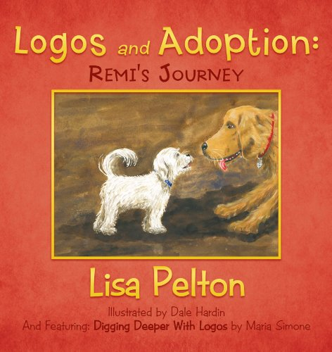 Logos and Adoption: Remi's Journey