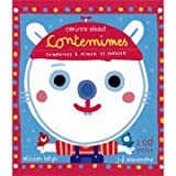 echange, troc Corinne Albaut - Contemimes