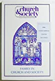 img - for Church & Society, Volume LXXXIV Number 2, Novemver/December 1993 book / textbook / text book