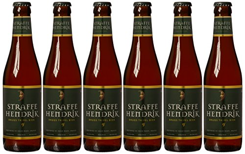straffe-hendrick-beer-6-x-330-ml