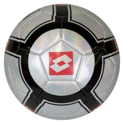 lotto-soccer-ball-silver-5