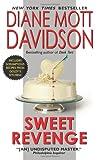 Sweet Revenge (006052734X) by Davidson, Diane Mott