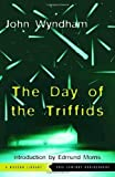 img - for The Day of the Triffids (20th Century Rediscoveries) by Wyndham, John unknown Edition [Paperback(2003)] book / textbook / text book