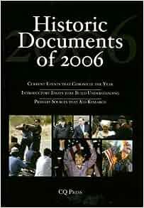 2003 ap us history dbq?
