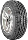 Cooper Starfire RS-C 2.0 All-Season Radial Tire - 205/60R16 92V
