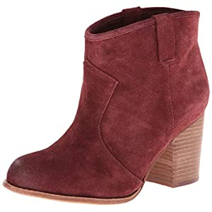 Splendid Women's Lakota Bootie