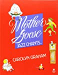 Mother Goose Jazz Chants: Student Book