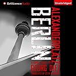 Alexanderplatz, Berlin | Georg Diez,Steve Anderson (translator)