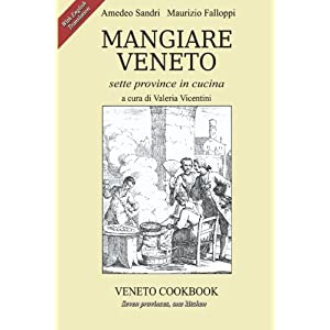 Mangiare Veneto -Veneto C Livre en Ligne - Telecharger Ebook