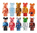 BE@RBRICK SERIES 19 24個入BOX