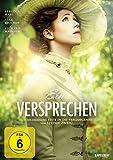 DVD Cover 'Ein Versprechen