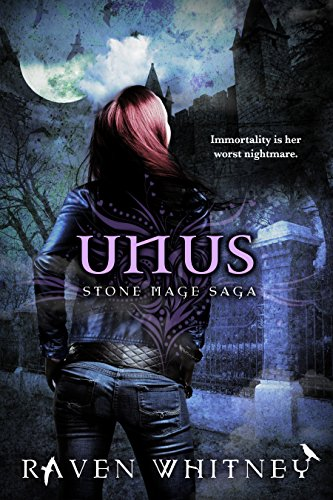 unus-stone-mage-saga-book-1-english-edition