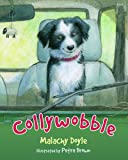 Collywobble