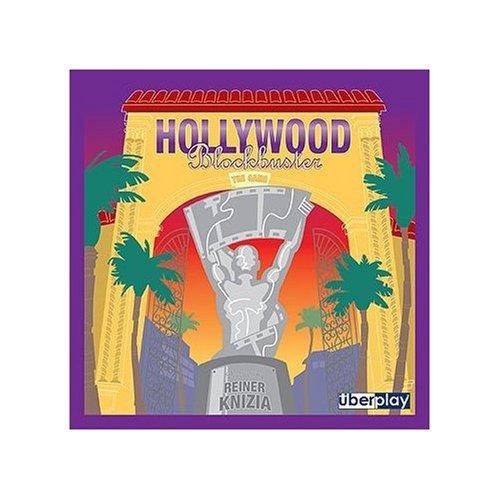 reiner-knizia-hollywood-blockbuster